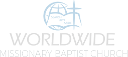 Worldwide Missionary Baptist Church